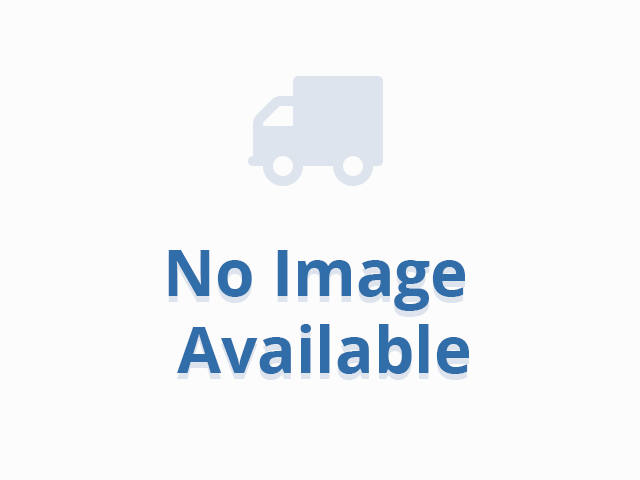 2019 Chevrolet Silverado 5500 Regular Cab DRW RWD, Jerr-Dan Rollback Body #M827486 - photo 1